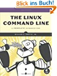 The Linux Command Line: A Guide to th...