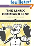The Linux Command Line - A Complete I...