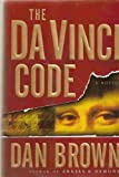 DaVinci Code by Dan Brown
