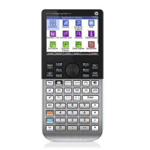 hewlett-packard-g8x92aab1s-calculadora-grafica