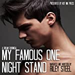 My Famous One Night Stand: A Dream Chronicle | Riley Steel