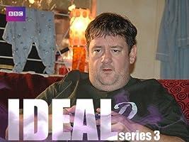 Ideal - Season 3