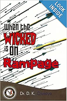 Downloads When the Wicked is on the Rampage