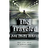 The Travelerby John Twelve Hawks