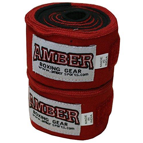 amber-sporting-goods-neoprene-handwrap-red-120-inch