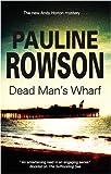 Dead Man's Wharf (Andy Horton)