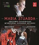 Donizetti: Maria Stuarda [Blu-ray]