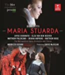 Donizetti: Maria Stuarda [The Metropo...
