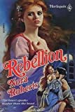 Nora Roberts Rebellion (The Macgregors)