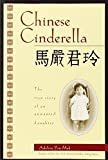 img - for Chinese Cinderella book / textbook / text book