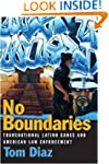 No Boundaries: Transnational Latino G...