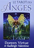 Le tarot des anges : Avec 78 cartes