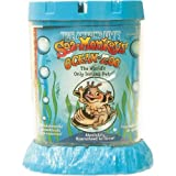 Sea Monkeys Ocean Zooby The Gadget Shop Ltd