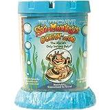 Sea Monkeys Ocean Zooby The Gadget Shop Ltd