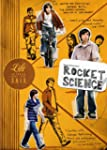 Rocket Science [Import]