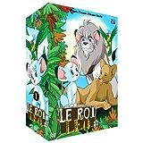 "Afficher ""roi léo (Le) n° 8 roi Leo (Le)"""