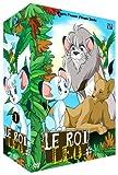 echange, troc Roi Leo (Le) - Edition 4DVD - Partie 1