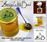 Show Your Hand & How Sweet Can You Get & Average White Band - Average White Band