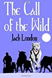 Image of The Call of the Wild: Classic Edition