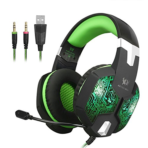 kotion-each-professional-35mm-pc-video-gaming-bass-stereo-headset-headphones-earphones-headband-with