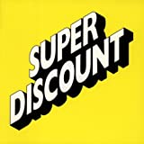 Super Discountby Super Discount