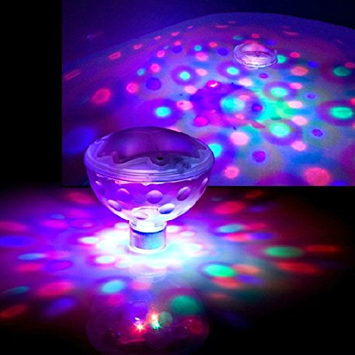 set-of-2-floating-underwater-led-bathspapool-disco-light