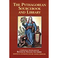 The Pythagorean Sourcebook and