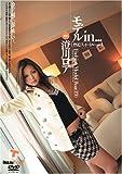 モデルin...(脅迫スイートルーム) Fashion Model Roa(19)澄川ロア