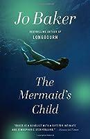 The Mermaid's Child (Vintage Originals)