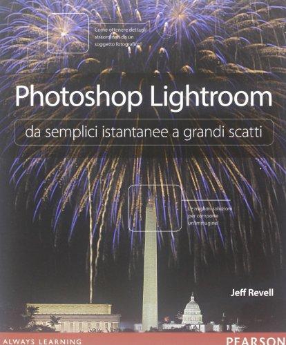 photoshop-lightroom-da-semplici-istantanee-a-grandi-scatti