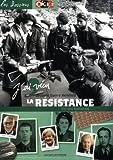 """Afficher """"J'ai vécu la Résistance"""""""