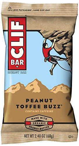 clif-energy-bar-peanut-toffee-buzz-24-oz-12-count