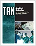 img - for Applied Calculus for the Managerial, Life, and Social Sciences book / textbook / text book