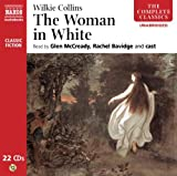The Woman in White (Complete Classics)