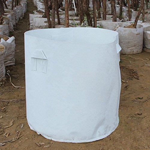 kungfu-mall-10pcs-30x25cm-non-woven-fabrics-root-control-bag-flowers-seedling-bags