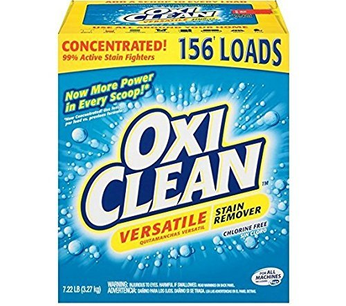 oxiclean-versatile-stain-remover-1444-pound-value-box-by-oxiclean