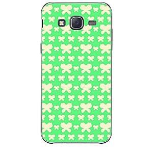 Skin4Gadgets ABSTRACT PATTERN 46 Phone Skin STICKER for SAMSUNG GALAXY J7