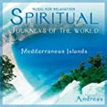 Spiritual Journeys of the World