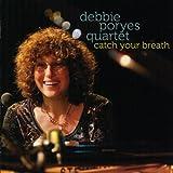 I Should Care - Debbie Poryes