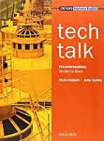 Tech Talk Pre-Intermediate: Student's Book