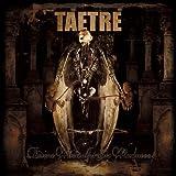 Taetre Divine Misanthropic Madness