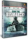 Sink the Bismarck [DVD]