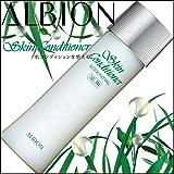 Albion Japan Skin Conditioner Essential 330ml, for Sensitive Skin, NIB