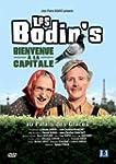 Les Bodin's : Bienvenue � la capitale
