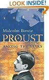 Proust Among the Stars