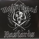 Bastards [Vinyl LP]