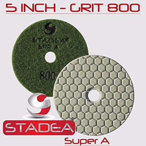 stadea-5-diamond-polishing-pad-stone-granite-terrazzo-floor-polishing-dry-grit-800-dppd05spra800g1p
