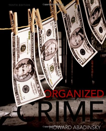 Free download organized crime by howard abadinsky pdf online we give you lots of numbers of link to get the book you can find this book easily right here as one ofthe window to open the new world this organized fandeluxe Images