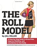 The Roll Model: A Step-by-Step Guide...
