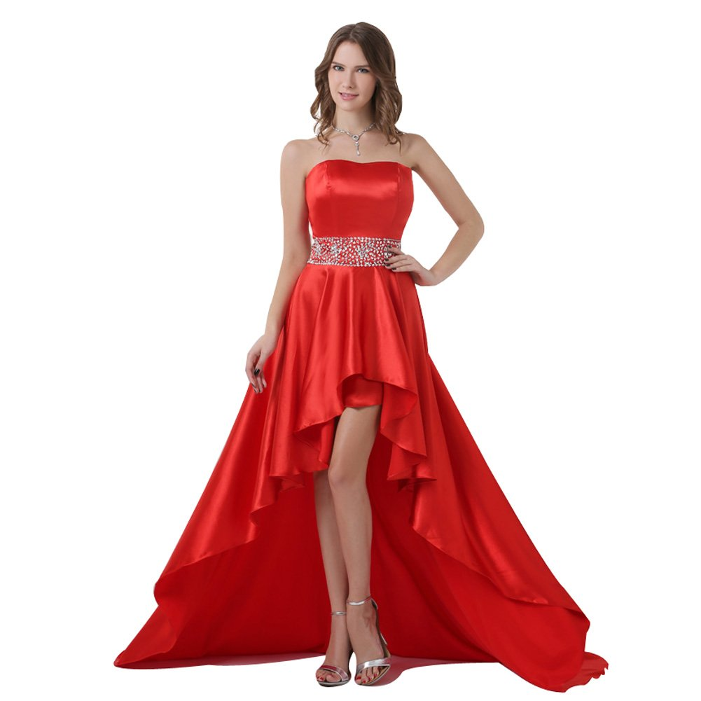 404 squidoo page not found for Wedding dresses with red